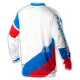 "TROY LEE DESIGN - TLD 15 GP AIR JERSEY ""ASTRO WHITE*"