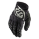 TLD GP GLOVE BLACK