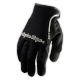 TLD XC GLOVE BLACK