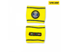 VALENTINO ROSSI STICKER KIT - LARGE (2x46, Doctor Circle)