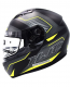 "HJC - CS 15 ""TRION MC3HSF"" Helmet"