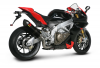 APRILIA - RSV4 RACING LINE (CARBON) FULL SYSTEM