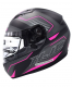 "HJC - CS 15 ""TRION MC8SF"" Helmet"