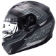 "HJC - CS 15 ""TRION MC5SF"" Helmet"