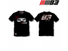 MARC MARQUEZ - T SHIRT *EYES*