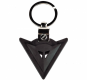 "DAINESE - KEY RING - RELIEF ""RUBBER"""