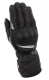 CLOVER GTI WP Glove < black > Aqua Zone Waterproof