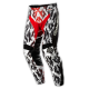 TLD 15 GP AIR PANT CHEETAH WHITE