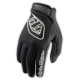 TLD AIR GLOVE BLACK