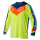 TROY LEE DESIGN - TLD 15 SE PRO JERSEY CORSE *YELLOW*