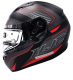"HJC - CS 15 ""TRION MC1SF"" Helmet"