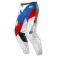 TLD 15 GP AIR PANT ASTRO WHITE