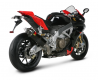 APRILIA - RSV4 SLIP ON EXHAUST / MUFFLER